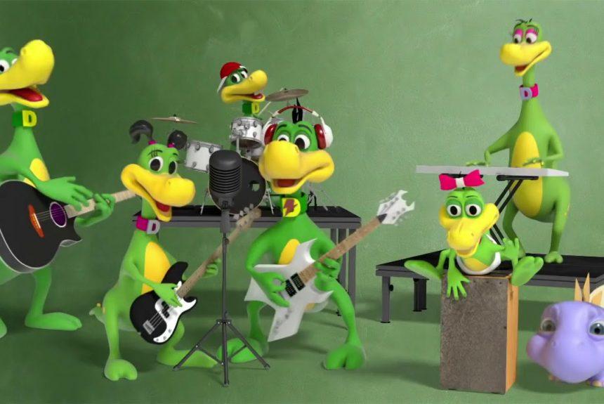 recycle-canary-green-hiperdino