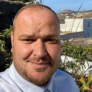 Patrick Mutzbauer