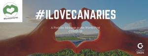 #ILoveCanaries