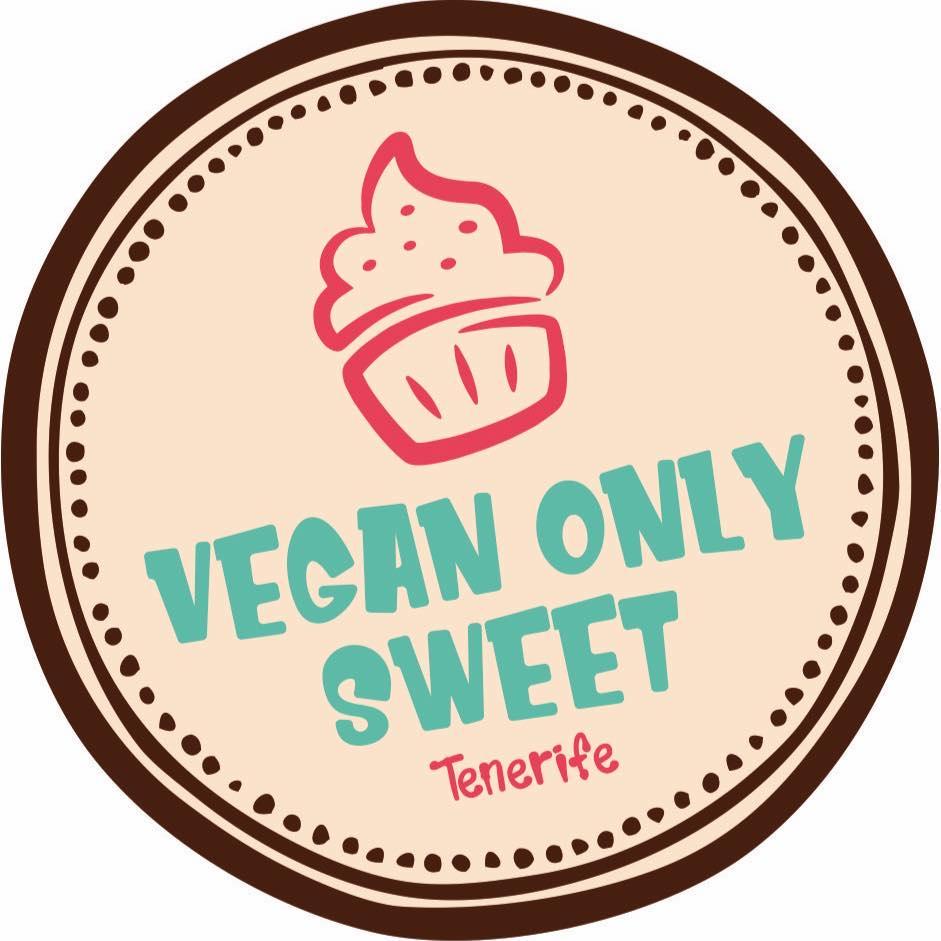 Vegan Only Sweet