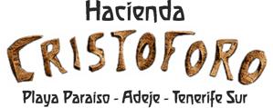 cristoforo logo
