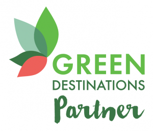 Green Destinations Partners