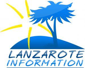 Lanzarote 390 kb (2)
