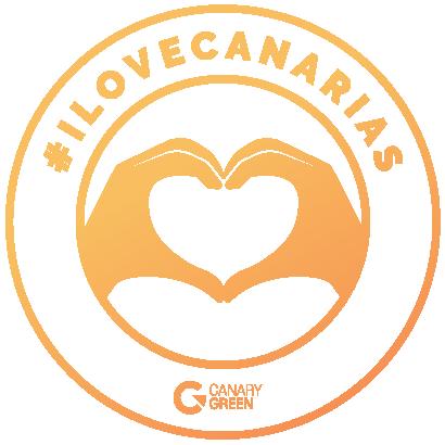 I-LOVE-CANARIAS