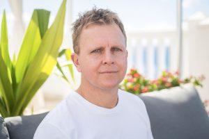 Free online webinar John Beckley