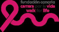 Walk for life foundation