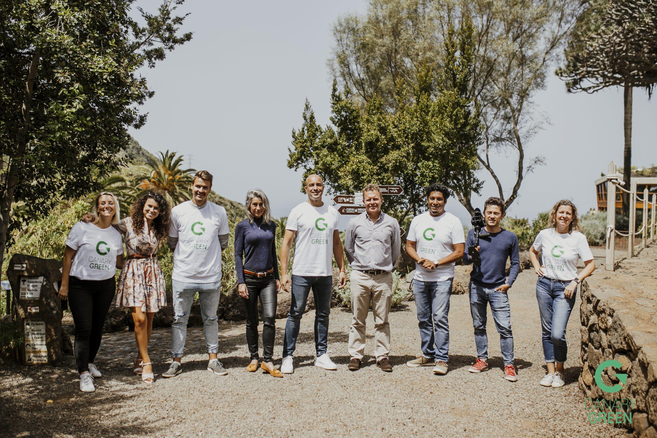 Canary-Green-Team-Erasmus-for-Young-Entrepreneurs